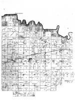 Milford Township, Essig, West Newton, Brown County 1886